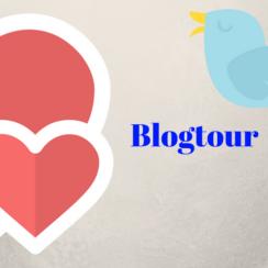 """Blogtour """"Zlatans Erbe"""" - Auslosung"""