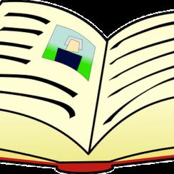 Leipziger Buchmesse Leipziger Buchmesse LBM – Tag 2 von vier