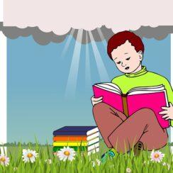 """Die Holunderschwestern """"Die Holunderschwestern"""" von Teresa Simon ist ein Buch, von dem ich ..."""