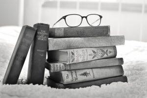 """Die Gespenster von Demmin """"Die Gespenster von Demmin"""" von Verena Kessler: ein Roman - 3 Generationen"""