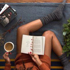 """Das wunderbare Weihnachtshotel """"Das wunderbare Weihnachtshotel"""" von Karen Schaler"""