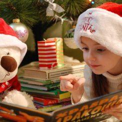 """Das große Weihnachtskonzert für die ganze Familie """"Das große Weihnachtskonzert für die ganze Familie"""" von Marko Simsa"""