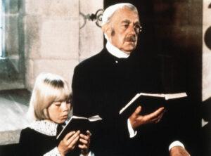 """Der kleine Lord DasErste, 20.15 Uhr: """"Der kleine Lord"""""""