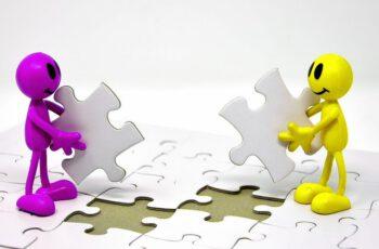 Puzzle Welttag des Puzzles: Warum ist Puzzeln so ein Dauerbrenner?